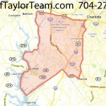Charlotte-NC-Office-Space-Submarket_I-77Southwest_Jeff-Taylor-704-277-5333