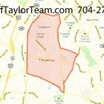 Charlotte-NC-Office-Space-Submarket_Park-Road_Jeff-Taylor-704-277-5333