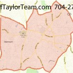 Charlotte-NC-Office-Space-Submarket_SouthPark_Jeff-Taylor-704-277-5333