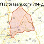 Charlotte-NC-Office-Space-Submarket_Northeast_Jeff-Taylor-704-277-5333