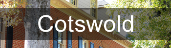 Cotswold Office Space