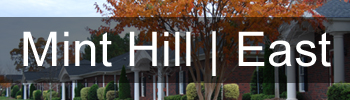 Mint Hill Office Space East Charlotte Office Space