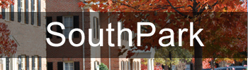 SouthPark Office Space For Sale and For Lease