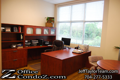 2315 West Arbors Drive Suite 205 Office 1
