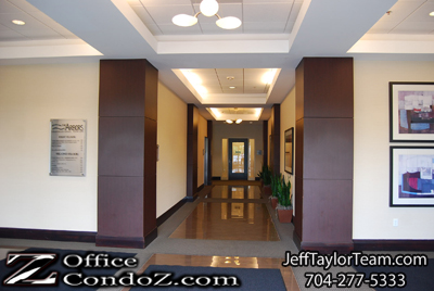 2315 West Arbors Drive Suite 225 Lobby
