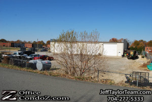 Charlotte-Office-Warehouse-For-Sale