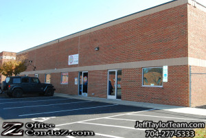 Indian-Trail-Office-Warehouse-For-Sale