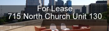 FOR_LEASE_715-North-Church-Street-Unit-130