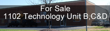 FOR_SALE-1102-Technology-Dr-Unit-B-C-and-D