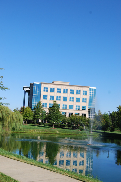 Crawford Building 13830 Ballantyne Corporate Place Charlotte NC 28277