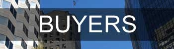 Charlotte Office Buyers