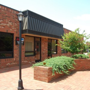 Charlotte Commercial Real Estate For Sale Quick Access I-485