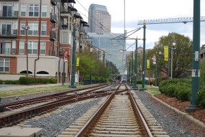 Don't Get Derailed When Buying A Charlotte Office Condo
