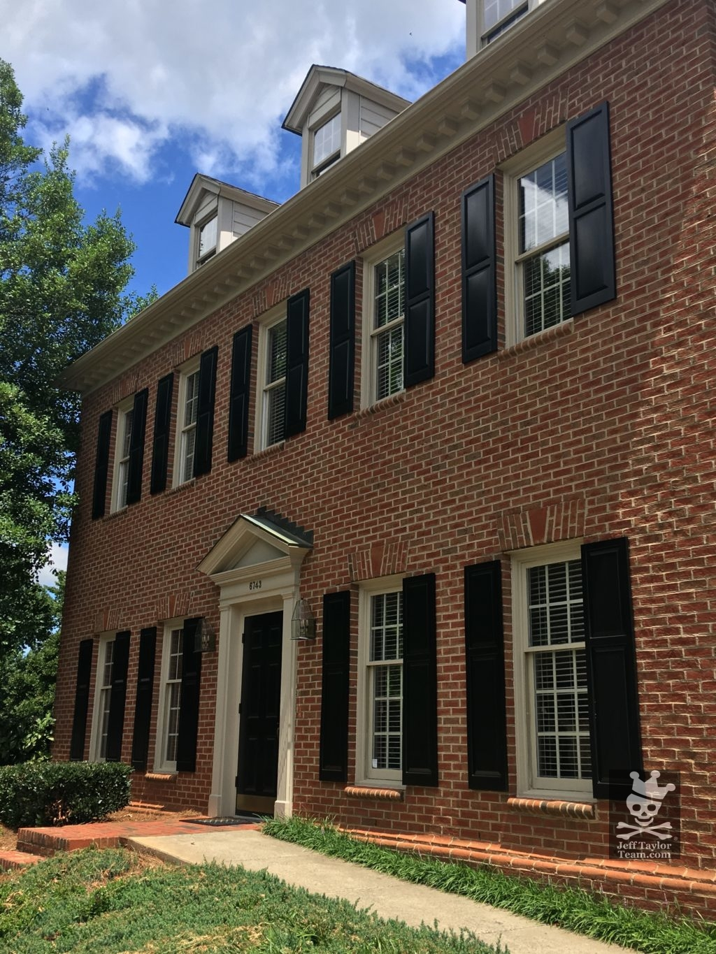 Office Space For Rent Charlotte